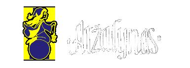 """Teatras """"Atžalynas"""""""