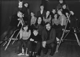 1979 m.